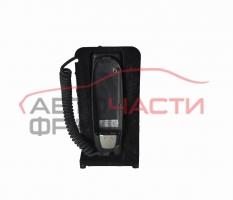 Поставка телефон Mercedes E-Class W211 3.0 CDI 224 конски сили A2118201451