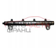 Лява горивна рейка Range Rover Sport 3.6 D 272 конски сили A2C20001402