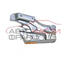 Лява панта преден капак Mercedes A-Class W169 2.0 CDI 109 конски сили 1698800328