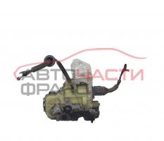 Задна лява брава Seat Cordoba 1.4 16V 86 конски сили 991992-300