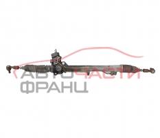 Хидравлична рейка Audi A4 3.0 i 220 конски сили