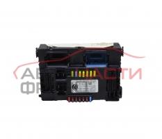 Боди контрол модул Jeep Renegade 1.6 CRD 120 конски сили 00520780630