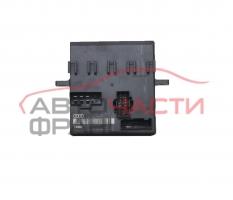Комфорт модул Audi A8 4.0 TDI 275 конски сили 4E0907279J