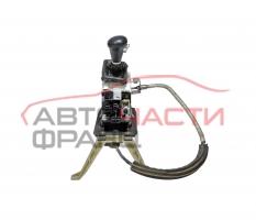 Скоростен лост Audi Q7 3.0 TDI 233 конски сили 4L1713041N