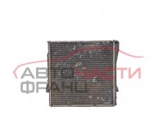 Воден радиатор BMW X5 3.0D 184 конски сили
