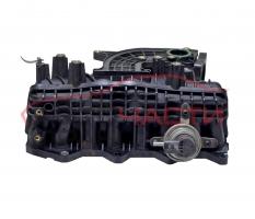 Всмукателен колектор Chevrolet Cruze 2.0 CDI 163 конски сили 25187010