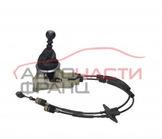 Скоростен лост Fiat Sedici 1.9 Multijet 120 конски сили