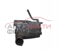 Кутия въздушен филтър VW Tiguan 2.0 TDI 140 конски сили 3C0129607AG