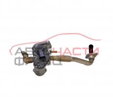 EGR клапан Audi A3 1.6 FSI 115 конски сили 03C131503B