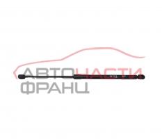 Амортисьор багажник Nissan Micra K12 1.5 DCI 82 конски сили 90450-AX610