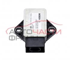 ESP сензор Honda Civic VIII 2.2 CTDi 140 конски сили 39960-SMG-003