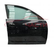 Предна дясна врата Audi A6 3.0 TDI 225 конски сили