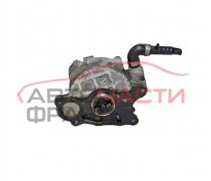 Вакуум помпа Audi A4 2.0 TDI 143 конски сили 03L145100