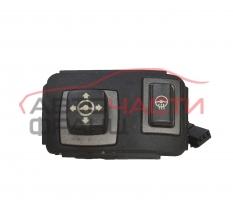 Бутон регулиране волан BMW E65, 3.0 D 218 конски сили