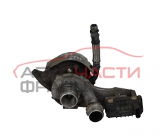 Дясна турбина Audi A8, 4.0 TDI 275 конски сили 6A3057145702S