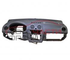 Арматурно табло VW Caddy 1.9 TDI 105 конски сили