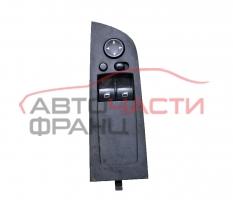 Панел бутони електрическо стъкло BMW E92 2.0 170 конски сили