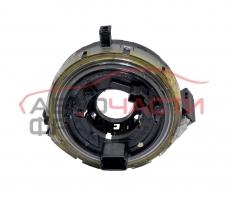 Лентов кабел волан Audi A8 6.0 W12 450 конски сили 4E0907129J