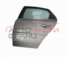 Задна лява врата Opel Vectra C 1.9 CDTI 150 конски сили