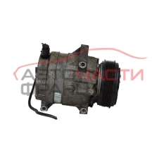 Компресор климатик Renault Laguna II 1.9 DCI 120 конски сили 1135320