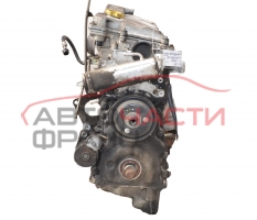 Двигател Land Rover Discovery 2.5 TD5 139 конски сили 15P