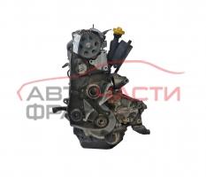Двигател Renault Kango 1.9 DTI 80 конски сили F9Q782