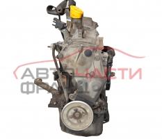 Двигател Renault Clio II 1.4 i 75 конски сили E7J780