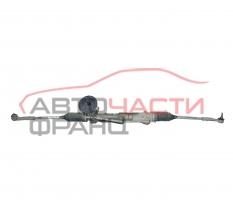 Хидравлична рейка Citroen C4 Grand Picasso 1.6 HDI 112 конски сили