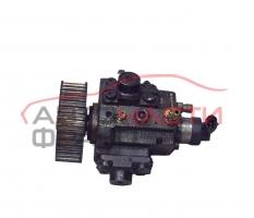 ГНП Fiat Croma 1.9 Multijet 150 конски сили 0445010130