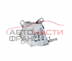 Вакуум помпа Toyota Rav4 2.2 D4-D 4WD 150 конски сили
