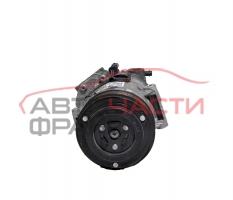 Компресор климатик за Opel Meriv B, 2012 г., 1.4 16V бензин 100 конски сили. N: 401351739
