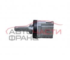 Датчик температура Audi A3 2.0 TDI 140 конски сили 1K0907543A