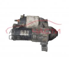 Стартер Peugeot 3008 1.6 HDI 109 конски сили 9663528880