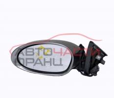 Ляво електрическо огледалo BMW E87 2.0D 122 конски сили