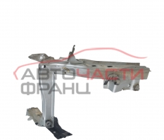 Десен панел фар Audi Q7 4.2 TDI 326 конски сили