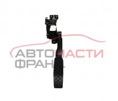 Педал газ Audi Q7 3.0 TDI 233 конски сили 7L0723507B