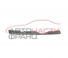 Дясна лайсна BMW X5 E53 3.0D 184 конски сили 5113840264