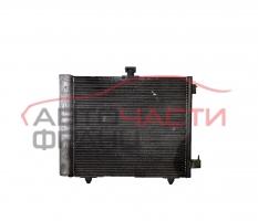 Климатичен радиатор Citroen C3 1.6 HDI 112 конски сили 9635759480