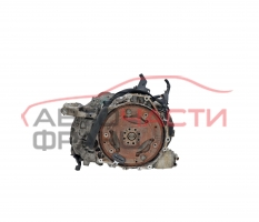 Автоматична скоростна кутия Peugeot 607 2.7 HDI 204 конски сили 9658033080