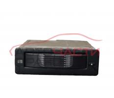 CD чейнджър BMW E60 3.0D 272 конски сили 65.12-6956939