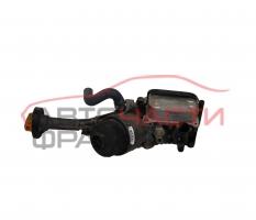 Маслен охладител Fiat 500 L 1.3 Multijet 105 конски сили 55238288