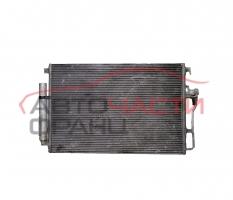 Климатичен радиатор Mercedes Sprinter 2.1 CDI 109 конски сили A9065000054