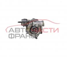 Турбина BMW E46, 3.0 D 184 конски сили GT2256V