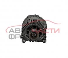 Динамо Audi Q7 3.0 TDI 233 конски сили 059903015R