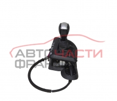 Скоростен лост автомат BMW E60 3.0D 218 конски сили