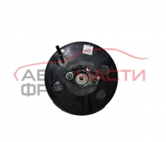 Серво Hyundai i20 1.2 бензин 78 конски сили 58500-1J150