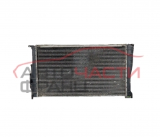 Воден радиатор BMW E90 2.0D 163 конски сили 778889813