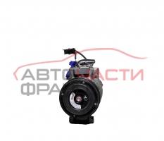 Компресор климатик за BMW Series 1, E87 2006 г., 2.0 TD дизел 122 конски сили. N: 447260-1852