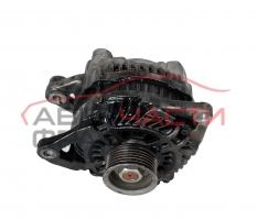 Алтернатор Mazda 2, 1.3 бензин 75 конски сили A2TG1391