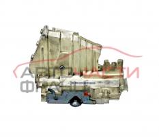 задна лява брава Mercedes ML W164 3.0 CDI 224 конски сили 1697302335